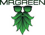 Mr. Green Grow Supply