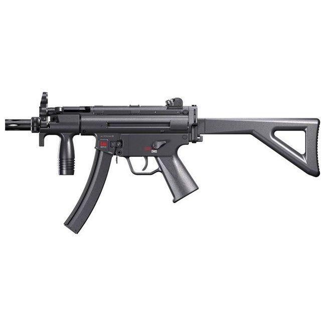 Heckler & Koch H&K MP5 K-PDW