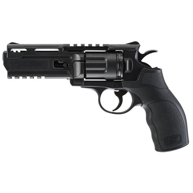 Umarex Umarex Brodax BB Revolver