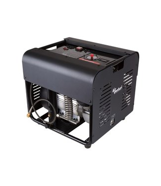 Air Venturi Electric Air Compressor 4500psi