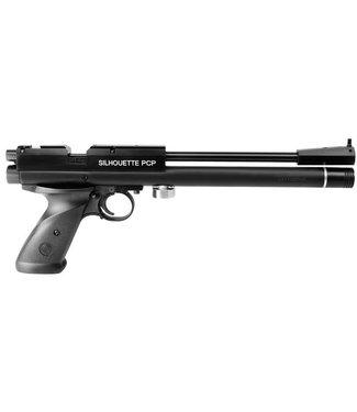 Crosman Silhouette PCP Pistol