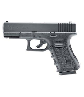 Glock G19 Gen. 3 BB Pistol