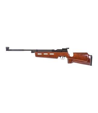 Beeman AR2078A CO2 Target Rifle .22 Cal