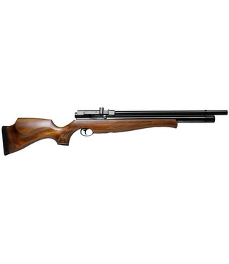 Air Arms S510 Extra FAC S/L Carbine .22 Cal, Beech Stock
