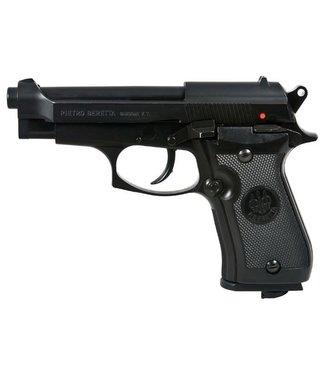 Beretta M84FS Blowback