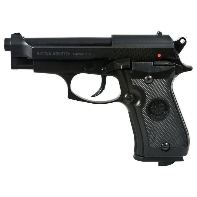 Beretta Beretta M84FS Blowback