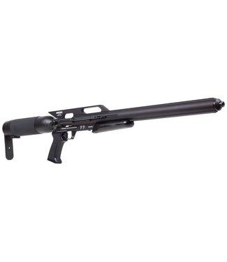 AirForce AirForce Texan Carbine .30 Cal
