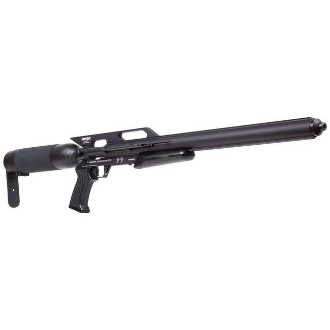 AirForce AirForce Texan Carbine .357 Cal