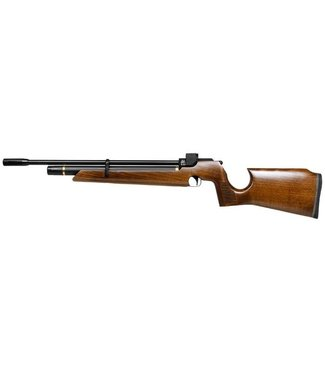 Air Arms Pre-Owned S200 Hunter .22 Cal