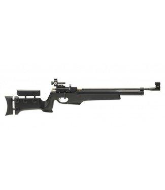 FX Airguns FX Biathlon .177 Cal - 495 FPS