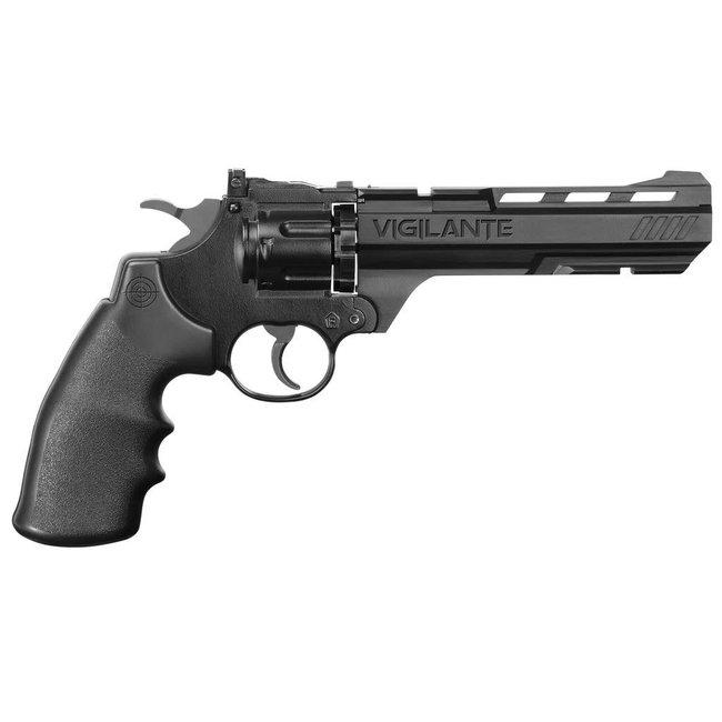 Crosman Crosman Vigilante Revolver
