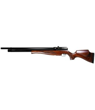 Air Arms S510 Extra FAC S/L Super-Lite .25 Cal, Ambi Stock
