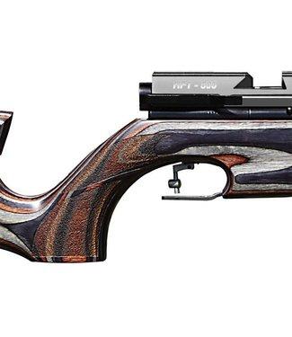 Air Arms Air Arms HFT 500 .177 Cal