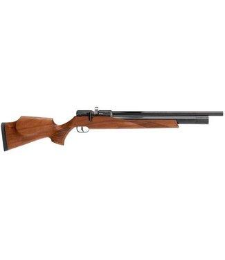 FX Airguns FX Streamline .22 Cal - Walnut