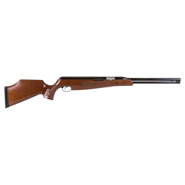 Air Arms TX200 MKIII .177 Cal, Beech Stock - 12 ft/lbs
