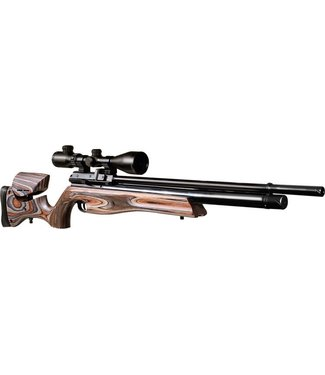 Air Arms Air Arms S510 XS Ultimate Sporter .25 Cal - Laminate