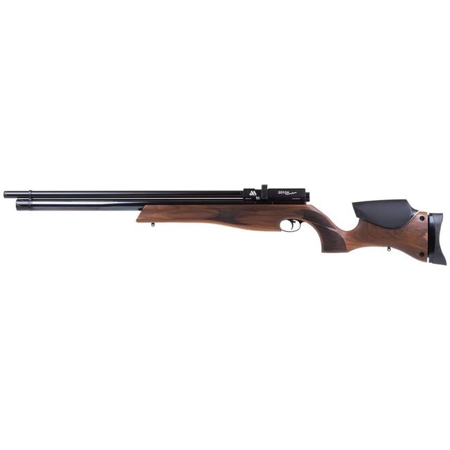 Air Arms Air Arms S510 XS Ultimate Sporter .22 Cal - Walnut