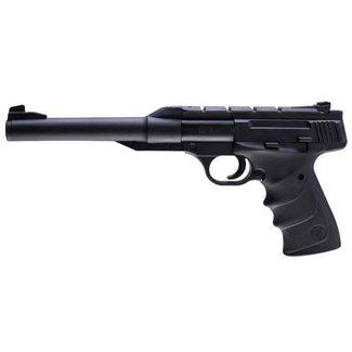 Browning Browning Buck Mark URX .177 Cal