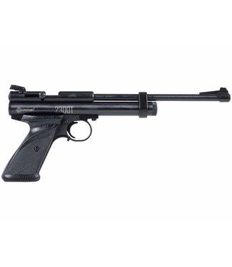 Crosman 2300T CO2 Target Pistol