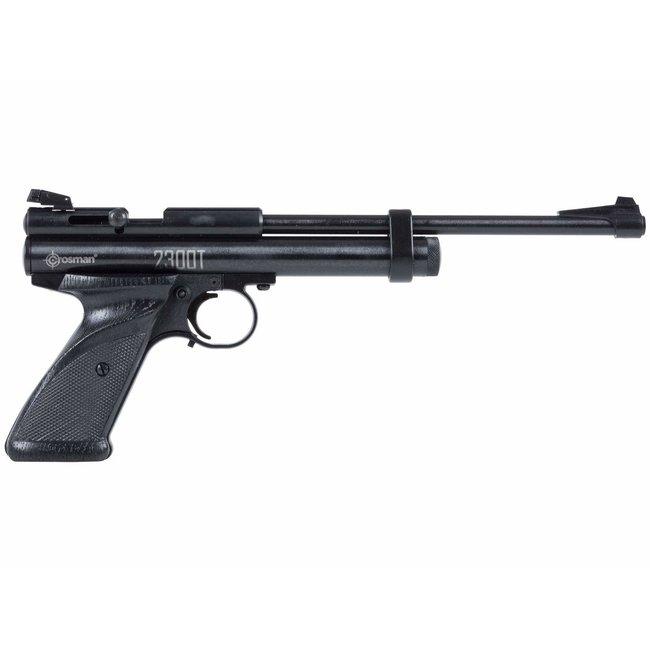 Crosman Crosman 2300T Target Pistol