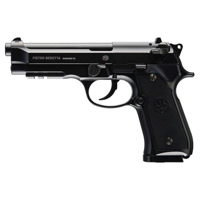 Beretta M92A1 Full/Semi-Auto Blowback BB Pistol