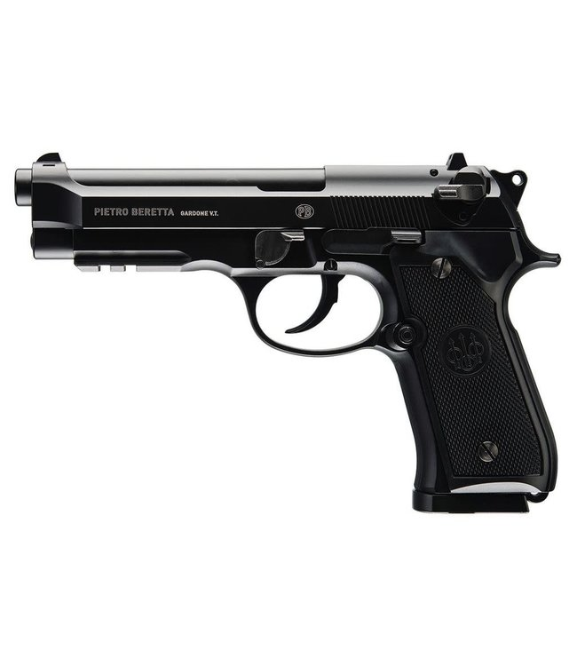 Beretta M92A1 Full/Semi-Auto Blowback BB Pistol