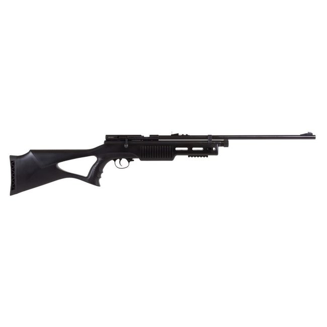 Beeman Beeman QB78 Synthetic .22 Cal CO2