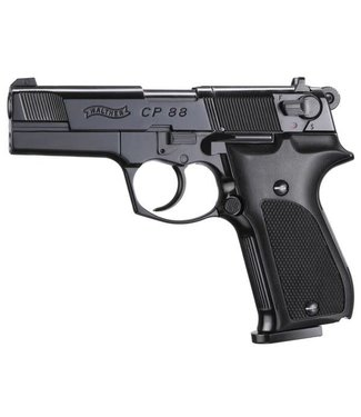 Walther Walther CP88 Black