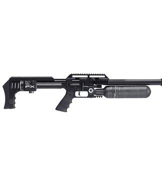 FX Airguns FX Impact X .22 Cal - 600mm