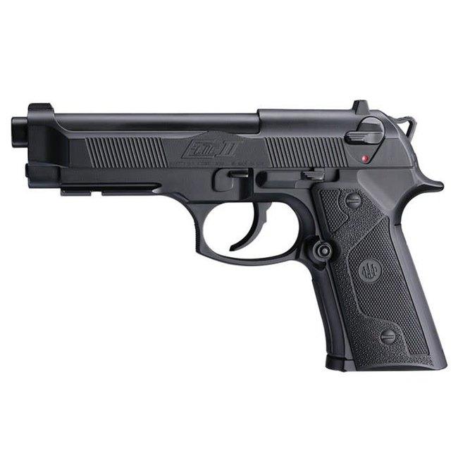 Beretta Beretta Elite II