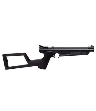 Crosman 1322 Shooter's Kit