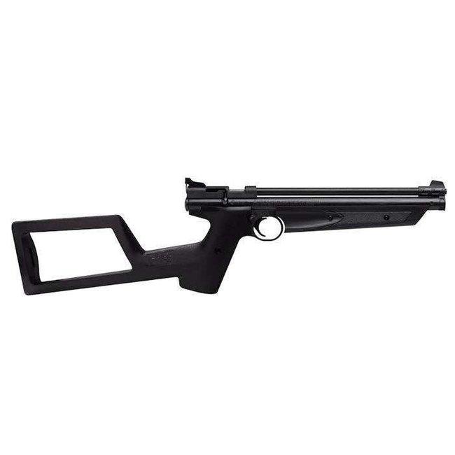 Crosman 1322 Shooter's Kit