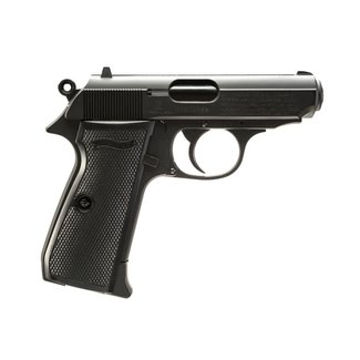 Walther PPK/S Blowback BB Pistol