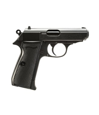 Walther Walther PPK/S