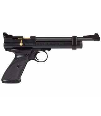 Crosman 2240 .22 Pistol
