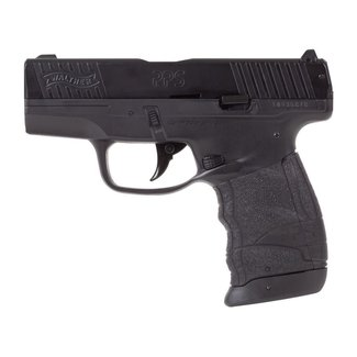 Walther PPS M2 Blowback