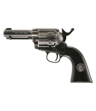 Umarex Colt Legends Ace-In-The-Hole Pellet Revolver