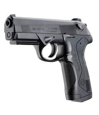 Beretta Beretta PX4 Storm