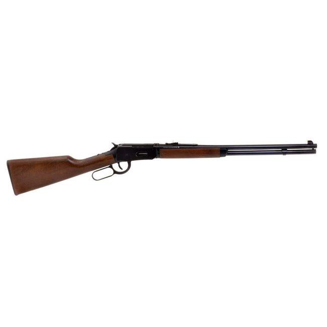 Umarex Legends Cowboy Lever Action BB Rifle - PAL Rated