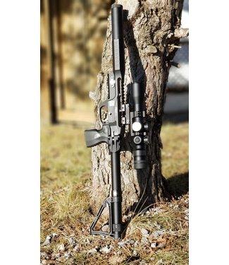 EDgun Leshiy .25 Cal - 350mm