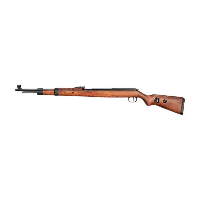 Diana Diana K98 Mauser .177 Cal