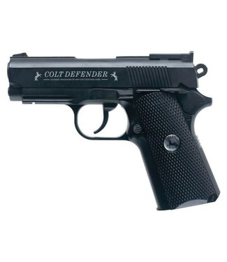 Colt Defender Compact BB Pistol
