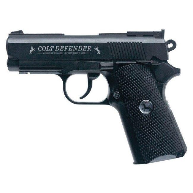 Colt Colt Defender