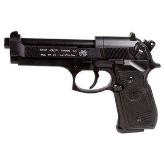 Beretta M92FS Black