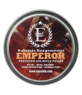 Daystate Rangemaster Emperor .303 Cal, 50.15gr