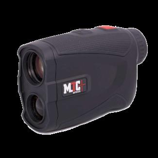 MTC Optics MTC Rapier Ballistic Rangefinder