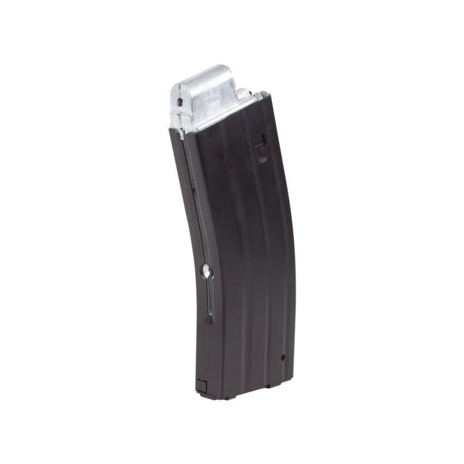 Spare Magazine for DPMS SBR, MPW, R1