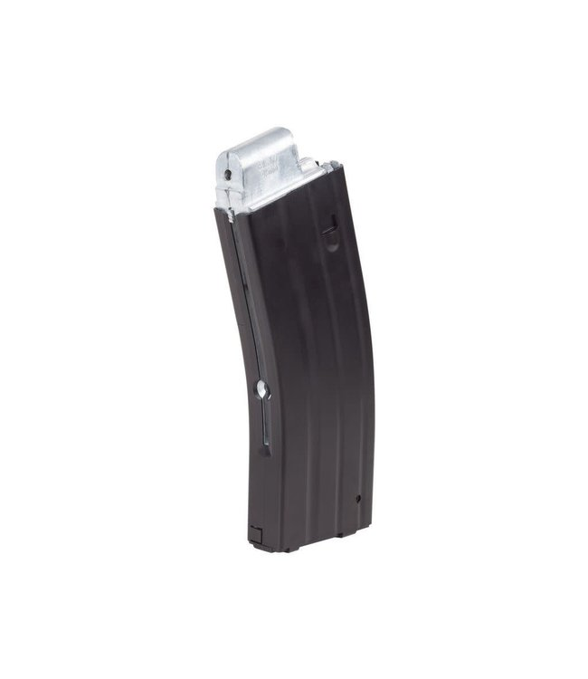 Spare Magazine for DPMS SBR