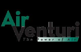 Air Venturi