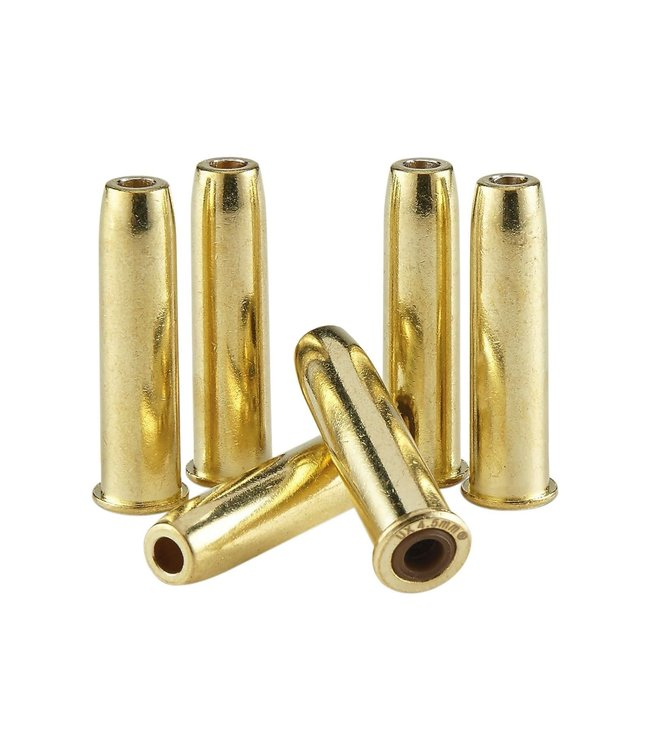 Colt Spare BB Shells for Colt Peacemaker & Legends Cowboy BB Rifle